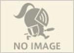 shoji_aunさんのレザーセレクトショップ「THE LEATHER DOORS」のロゴ制作依頼への提案