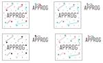 株式会社APProgのロゴリニューアルへの提案