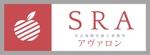 社会保険労務士事務所「アヴァロン」のロゴへの提案
