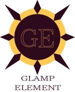 4shoukunさんの新設!関西最大級グランピング施設のロゴへの提案