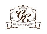 waami01さんの新設!関西最大級グランピング施設のロゴへの提案