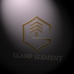 amateurdesignsummitさんの新設!関西最大級グランピング施設のロゴへの提案