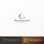tomotinさんの新規開院の歯科医院のロゴマークへの提案
