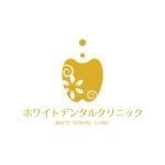 kyoniijimaさんの新規開院の歯科医院のロゴマークへの提案
