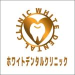 BlueTreeさんの新規開院の歯科医院のロゴマークへの提案