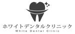AKworks1114さんの新規開院の歯科医院のロゴマークへの提案