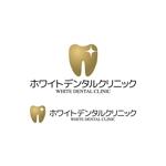 rogomaruさんの新規開院の歯科医院のロゴマークへの提案