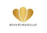 shibazakuraさんの新規開院の歯科医院のロゴマークへの提案