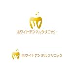 fdplannerさんの新規開院の歯科医院のロゴマークへの提案