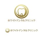 tsujimoさんの新規開院の歯科医院のロゴマークへの提案