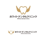 K-digitalsさんの新規開院の歯科医院のロゴマークへの提案
