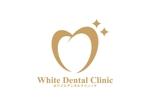 lotoさんの新規開院の歯科医院のロゴマークへの提案
