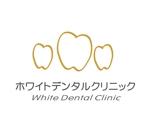 wohnenさんの新規開院の歯科医院のロゴマークへの提案