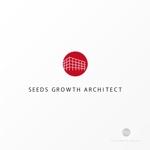 建築会社のロゴへの提案