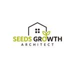 ns_worksさんの建築会社のロゴへの提案