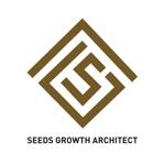 shogo6188さんの建築会社のロゴへの提案