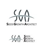 adtomさんの建築会社のロゴへの提案