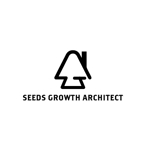 washさんの建築会社のロゴへの提案
