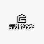 hinotoriさんの建築会社のロゴへの提案