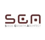 wohnenさんの建築会社のロゴへの提案