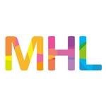 marbleplanさんの「MHL株式会社」のロゴへの提案