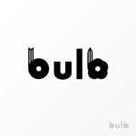 インテリアデザイン会社のロゴデザインへの提案