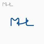 flyingmanさんの「MHL株式会社」のロゴへの提案