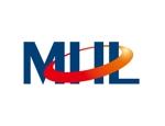 kingskin1218さんの「MHL株式会社」のロゴへの提案