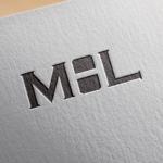 doremidesignさんの「MHL株式会社」のロゴへの提案