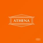 ATENA株式会社ロゴマークの改良への提案