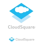 IT企業のロゴ作成への提案