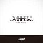 blockdesignさんの「MHL株式会社」のロゴへの提案