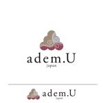 t-youhaさんの化粧品・美容パーソナルケア商品のブランドロゴへの提案