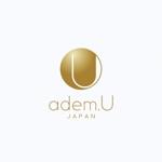 mae_chanさんの化粧品・美容パーソナルケア商品のブランドロゴへの提案