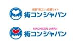tsujimoさんのロゴ作成への提案