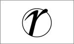 luralaboさんのアパレルサイトのロゴへの提案