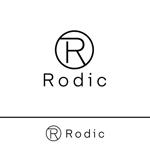 maruo_maruiさんのアパレルサイトのロゴへの提案