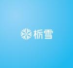 kiwi_designさんの『栃雪』のロゴへの提案