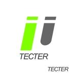 テクター有限会社のロゴへの提案