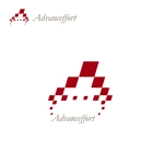 YTOKUさんのIT系の会社ロゴ制作依頼への提案