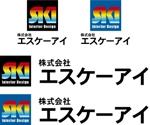 cpo_mnさんの会社設立のロゴへの提案