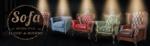 genki0612さんのアンティーク風家具販売サイト「クラシックデモダン」のバナーへの提案