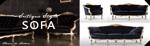 cai_xiさんのアンティーク風家具販売サイト「クラシックデモダン」のバナーへの提案