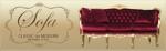 T_kintarouさんのアンティーク風家具販売サイト「クラシックデモダン」のバナーへの提案