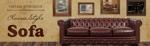 photoshopperZさんのアンティーク風家具販売サイト「クラシックデモダン」のバナーへの提案