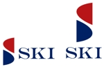 hikojiさんの会社設立のロゴへの提案