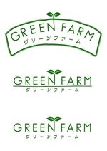 tie_aさんの農場のロゴへの提案
