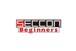 """PYANさんの日本最大のセキュリティコンテスト""""SECCON""""のビギナー向けイベントのロゴへの提案"""