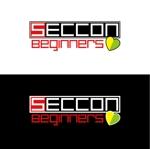 """j-designさんの日本最大のセキュリティコンテスト""""SECCON""""のビギナー向けイベントのロゴへの提案"""