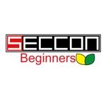 """isimoti02さんの日本最大のセキュリティコンテスト""""SECCON""""のビギナー向けイベントのロゴへの提案"""